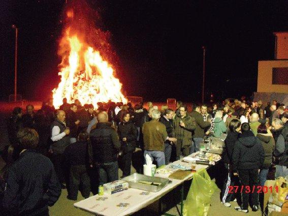 Brusalavecia 2011