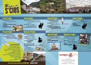 pighevole2016_Pagina_2